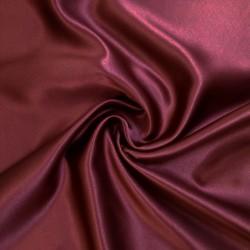 Портьерная ткань Блекаут...