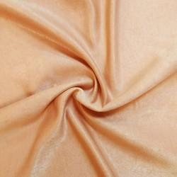 Портьерная ткань Софт...